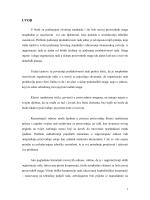 Poslovna organizacija preduzeća.pdf
