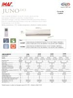 KLIME ARGO IMAS.pdf