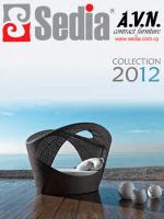 Επιπλα - sedia.com.cy