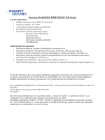 Inverter ΚΑΘΑΡΟΥ ΗΜΙΤΟΝΟΥ YK Series - www . smart