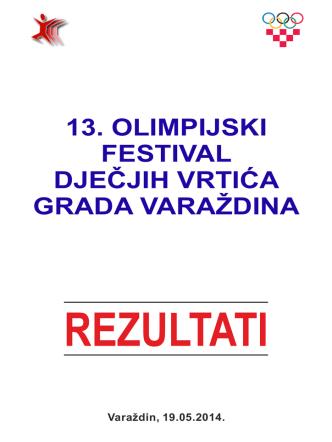 13 Djecja olimpijada grad vrt_REZULTATI.pdf