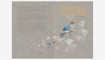 Το βιβλίο σε pdf - εργαστήριο σκέψης