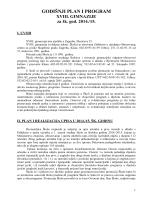 Godisnji plan i program 2014.-15..pdf