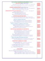 YΔΔΤ_καταογοσ τηλεφώνων_ελλ_2015.pdf