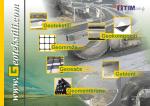 ovdje - Geotekstili.com