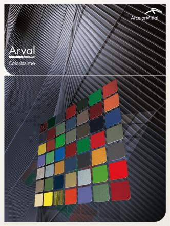 Colorissime - Constructalia