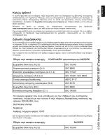 ΕΓΧΕΙΡΙΔΙΟ ΛΕΙΤΟΥΡΓΙΑΣ F 80-100-115.pdf