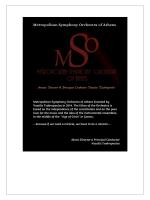 File - Metropolitan Symphony Orchestra of Athens