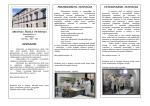 veterinarski tehniĉar prehrambeni tehniĉar srednja škola petrinja