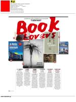 40 βιβλία που αξίζει να διαβάσετε αυτή την περίοδο