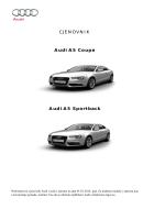 Cjenovnik - PDF