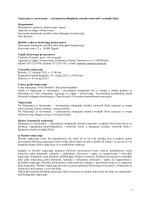 Olimpijada_posebne upute_2013 - Katehetski ured Zadarske