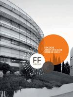 Δ - Folli Follie Group Investor Relations