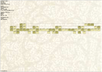 Obiteljsko stablo U Z U N [1692-2013] Garjak, Vrlika