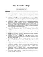 Библиографија (PDF)