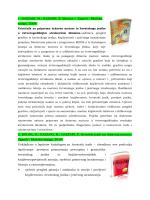 Drzavna matura bilten.pdf