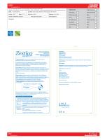 Φύλλο οδηγιών (applicators)