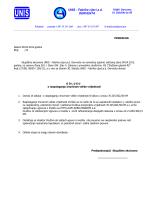Preuzmite dokument u PDF-u.