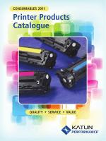 Preuzmi KATUN katalog