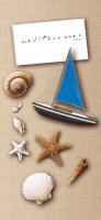 Κατεβάστε το Mediterraneo Main Menu