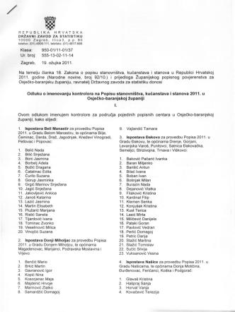 14 Osjecko-baranjska.pdf