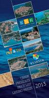 TZ 2013 OK TISAK 3 OK SLANJE - Turistička zajednica otoka Krka
