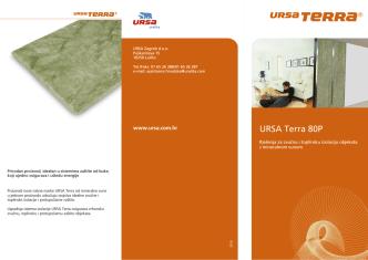 brošura ursa terra