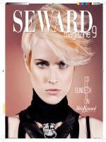 S9 - Helen Seward
