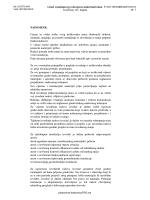 ELEKTRO PROJEKT KOTLOVNICA 1.pdf
