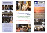 ενόραση - enorasis SOCIAL CLUB