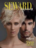 SEWARDmagazine8