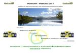 Καθαριστικά - Προβιοτικά eMC