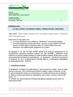 phosphates-in-foods--final-,-nl,-11-sept-13
