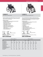 Tehničke specifikacije