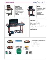 Plinski roštilji.pdf