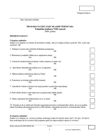 8R ZADACI TEST ŠKOLSKO 2009.pdf