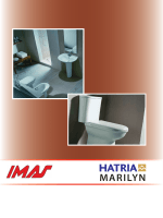 HATRIA MARILYN.pdf