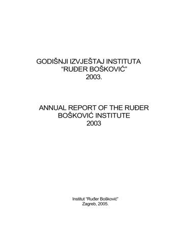 Cjeloviti PDF dokument - IRB