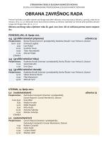Obrana zavrsnog rada 2011-12 WEB.pdf
