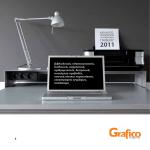 Κατάλογος Προϊόντων Αυτοματισμού Γραφείου 2011