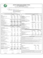 Στοιχεία και πληροφορίες 9Μ 2014
