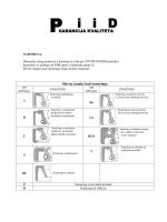 CENOVNIK SEMERINGA.pdf