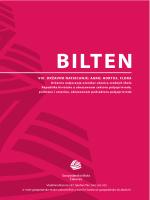 Uvodni bilten Agro Hortus Flora 2010.pdf
