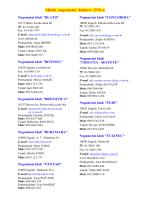 klubovi_zns_-_radno.pdf 161KB Nov 24 2012 08:47:28 PM