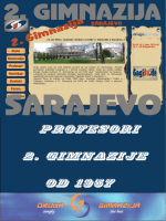 Untitled - Druga Gimnazija u Sarajevu..!