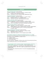 FG 3-2014 - Obavijesti.pdf - Hrvatsko farmaceutsko društvo