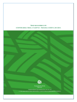 Kurikulum za šk. god. 2014.-2015.pdf