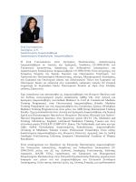 Ζωή Γιαννοπούλου, Δικηγόρος, Δ.Ν. Διαπιστευμένη
