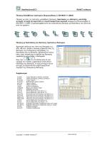 Βιβλίο Οδηγιών - RUNET software Ε.Π.Ε.