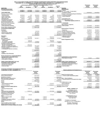 2012 - mega systems aebe